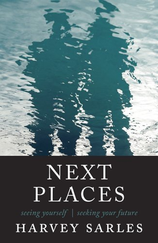 Next Places